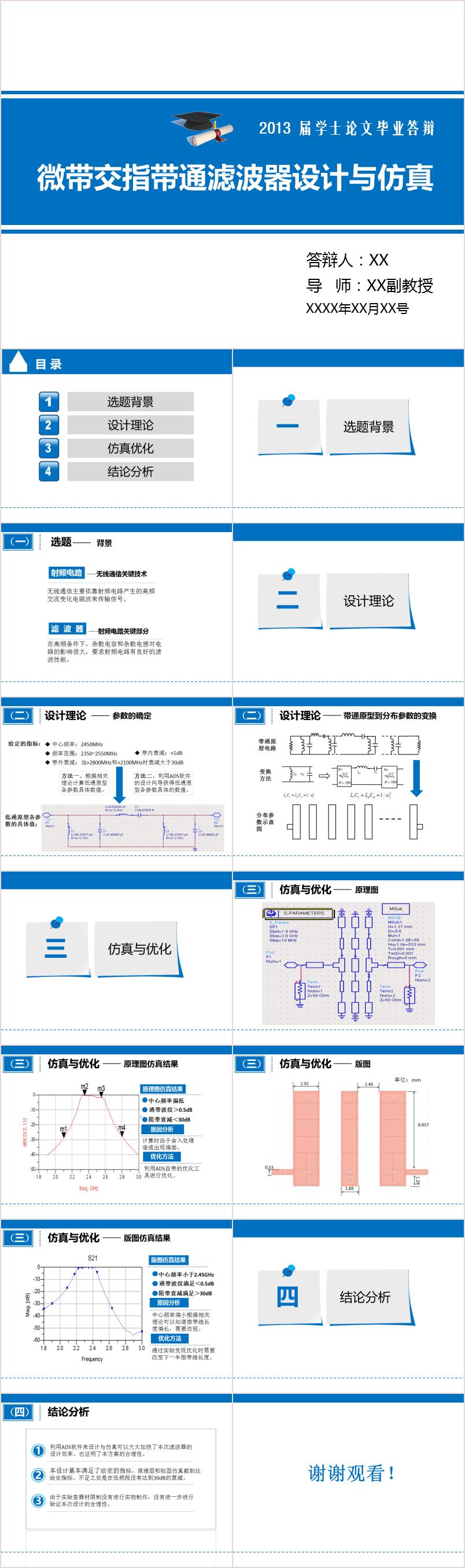 模板资源(biyeseng.cn).jpg